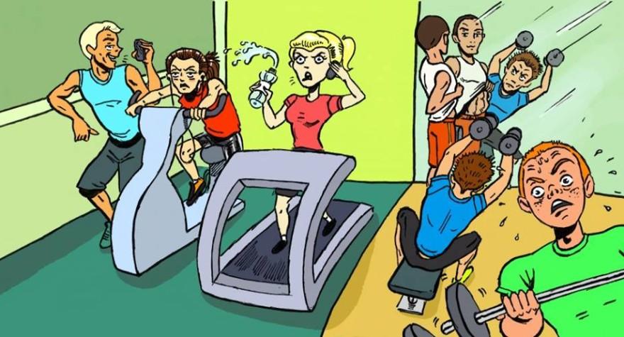 Sport e alimentazione, le basi per una forma fisica migliore?