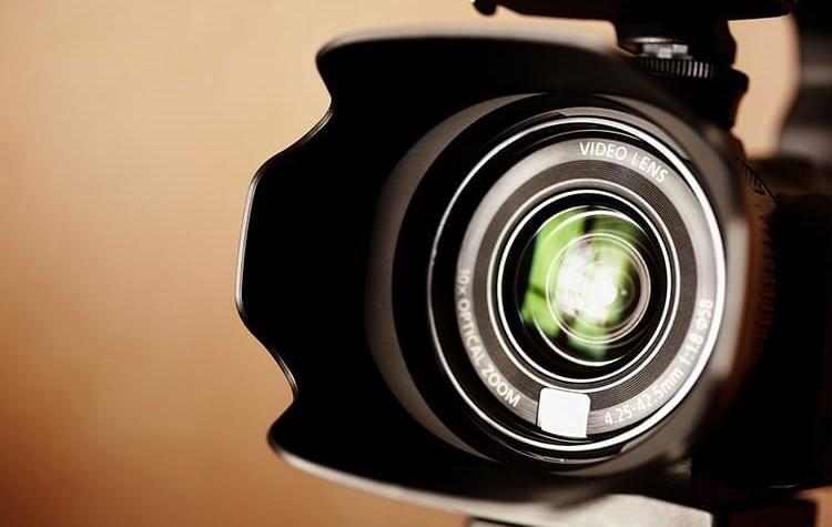 Produzione video e post produzione