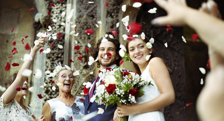 intrattenimento-matrimonio-roma